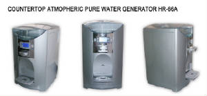 Hybrid Counter top Atmospheric water generator.jpg