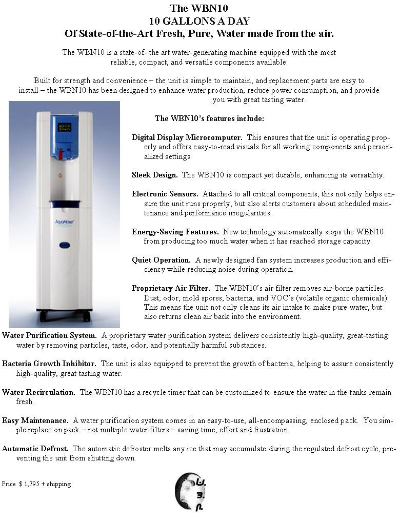 Air to water stand-alone water maker .jpg